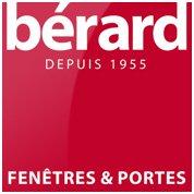 Menuiserie Bérard