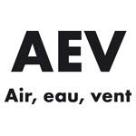 Label AEV